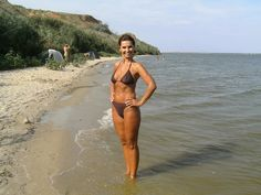 Tatyana, 54 – 💕 VictoriaBrides 💕 | Best International Online Dating  Service for Singles