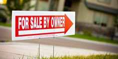 How to For Sale by Owner (FSBO) in Massachusetts. Tips for selling your MA home without a Realtor. Sell your own home, learn how to FSBO like an expert.