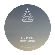 "Al Zanders ""Dexter's Morning"" - Boiler Room Debuts by BOILER ROOM"