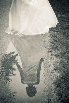 Trash the Wedding Dress! on Pinterest | 26 Pins