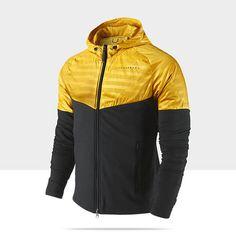 9869094541 Nike Men s Fanatic Livestrong Training Hoodie Running Size M