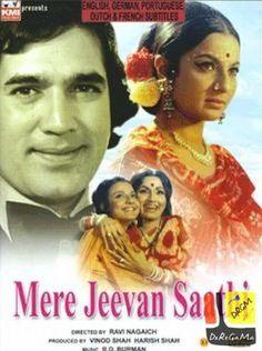 14 Best My favorite Hindi gana images in 2018   Romantic