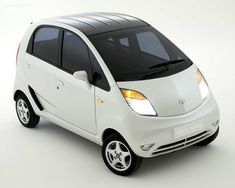 2016 Tata Nano - AUTOZONE TATA MOTORS VEHICLES MILEAGE GUIDE Tata nano amt upcoming car price in india 2015-2016.tata nano amt is expected to launch in march 2015 & expected price will be 3 – 3.25 lakhs.get the. Find accurate tata nano price in india – rs...- http://2016carreviews.xyz/2016-tata-nano