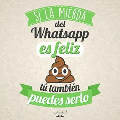 FRASE, DIVERTIDO, WHATSAPP Crazy Quotes, Funny Quotes, Funny Images, Funny Pictures, Mr Wonderful, Funny Phrases, E Cards, Poetry Quotes, Jokes