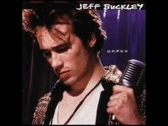 Jeff Buckley - Lover, You Should've Come Over. Everything else fades away and this song BECOMES everything. Close your eyes and let it consume you.