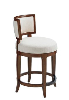 """Bar Stools 