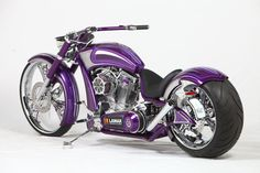March of Dimes Bike - Paul Jr. Designs