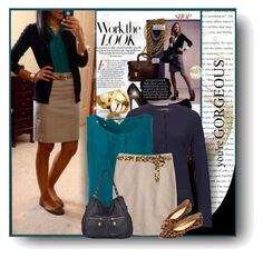 f4e40af34f 10 Best My Polyvore Finds images in 2017 | Pencil skirts, Printed ...