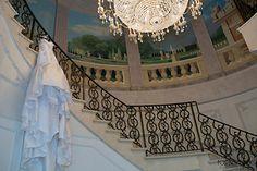 Foster Ambitions Photography #wedding #weddingdresses #mansiononmain #weddingphotography