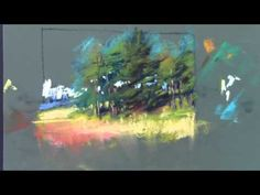 Afternoon Delights - YouTube - Marla Baggetta