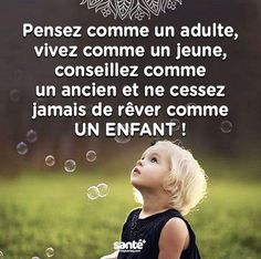 C est sa le bonheur - Lilou - Love Words, Beautiful Words, Words Quotes, Love Quotes, Sayings, Motivational Quotes, Inspirational Quotes, Quote Citation, French Quotes