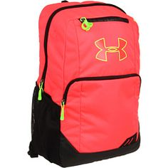 c09f284a4c5d cheap under armour backpacks for school cheap   OFF59% The Largest ...