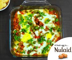 Tomato Sauce Recipe, Poached Eggs, Vegetable Pizza, Lasagna, Colours, Fresh, Healthy, Link, Ethnic Recipes