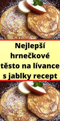 Baked Potato, Potatoes, Beef, Baking, Ethnic Recipes, Food, Meat, Potato, Bakken