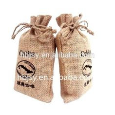 Small Jute Bags, Food Treat, Natural Dog Treats, Cat Food, Print Logo, Pouches, Dog Food Recipes, Burlap, Reusable Tote Bags