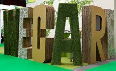 green-letters reboard