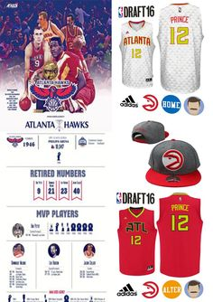 #AtlantaHawks #Jerseys #Mens #MagicJerseys Keep your equipment fresh with this Men's 2016 Draft Hawks #12 Taurean Prince Alternate Red Jersey to develop a entire new appearance for Taurean Prince's anticipated NBA new journey. This jersey should mean a milestone in his whole career up to a point. Shop this special gear to display your pride and wish he will unfold the grand plan greatly! - See more at: http://www.inbamart.com/atlanta-hawks/
