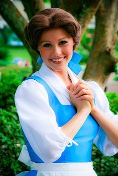 My face when I go to Disney World for my honeymoon. Jk. LoLz