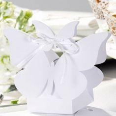http://www.mariage-original.com/18737-thickbox/boite-a-dragee-papillon-blanc-par-12.jpg
