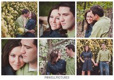 Daniel and Kati