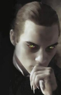 Vampires are mythological or folkloric beings who subsist by feeding on the life essence (generally in the form of blood) of living creatures, regardless of whether they are undead or a living person/being