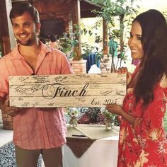 GUEST BOOK ALTERNATIVE-Wedding Guest Book Sign-Unique Wedding Guest Book-Rustic Guest Book-Personalized Wooden Guest Book by lonestaraccessories on Etsy https://www.etsy.com/listing/250375200/guest-book-alternative-wedding-guest