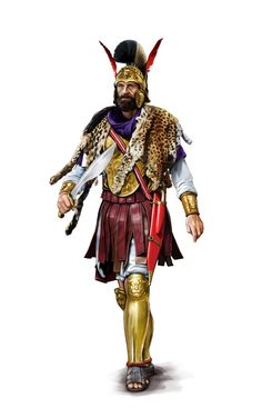 Hamilcar Barca Punic Wars, Ancient Greece, North Africa, Warfare, Army, Military, Warriors, History, Antiques