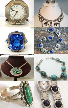Tine To Say Thank You To My Friends by Marirose on Etsy--Pinned with TreasuryPin.com