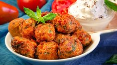 Appetizers, Vegetarian, Ethnic Recipes, Greek, Food, Youtube, Kitchens, Appetizer, Essen