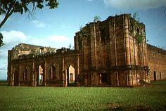 Turismo_Paraguay