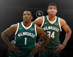 7da8526d758 50 Inspiring Milwaukee Bucks images