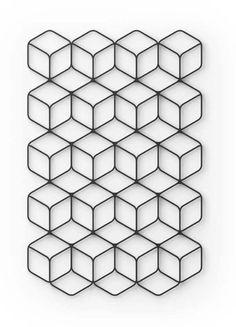 Unknown (source design binge).