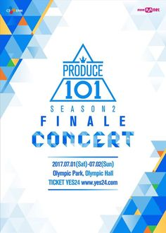 Teenager Who Scammed Hundreds Of Girls Out Of Produce 101 Tickets Arrested Produce 101 Season 2, Olympics, Kpop, Concert, Girls, Daughters, Recital, Festivals