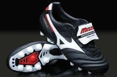 15 Best On my feet images   Soccer boots, Football boots