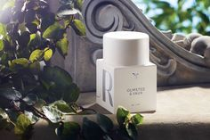 Phlur uses pictures, descriptions, and music to sell perfume online rather than at the store