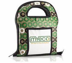MY ECO Shopping Bag System by MY ECO, http://www.amazon.com/dp/B003YHMZ7W/ref=cm_sw_r_pi_dp_7gYfqb13SC6W4