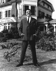 john astin todayjohn astin actor, john astin and patty duke, john astin wiki, john astin 2015, john astin and carolyn jones, john astin edgar allan poe, john astin imdb, john astin net worth, john astin riddler, john astin movies, john astin still alive, john astin death date, john astin night court, john astin today