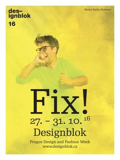 Картинки по запросу Salim Issa designblok