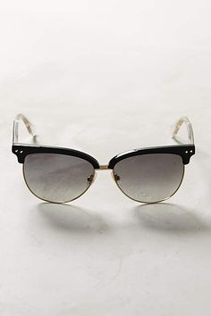 jimmy choo araya sunglasses anthroregistry