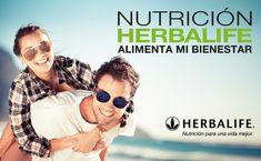 Herbalife - Venezuela - Home