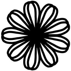 Welcome to the Silhouette Design Store, your source for craft machine cut files, fonts, SVGs, and other digital content for use with the Silhouette CAMEO® and other electronic cutting machines. Stencils, Rolled Paper Art, Snowflake Cards, Giant Paper Flowers, Stencil Patterns, Silhouette Portrait, Flower Template, Cricut Creations, Floral Illustrations