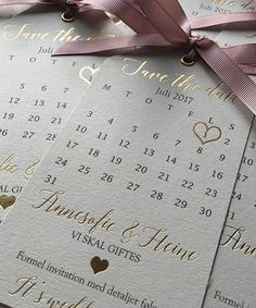 Pale-Grey-and-Gold-Save-the-Date-Tags #SaveTheDateWeddingIdeas