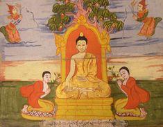 O poveste cu tâlc ilustrând principii buddhiste de bază, precum legea karmei și renașterea, efectul afinității karmice și necesitatea de a ... Theravada Buddhism, Tree Saw, Birth And Death, Sacred Symbols, Southeast Asia, Buddha, Bring It On, African, Insight