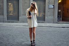 via Your Elegant Street Style