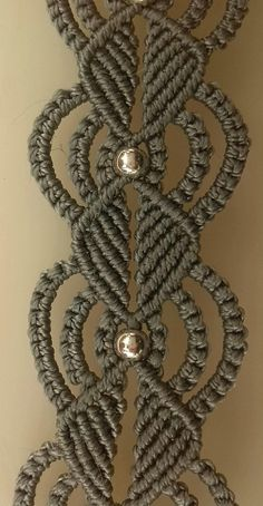 the art of decorative knotting
