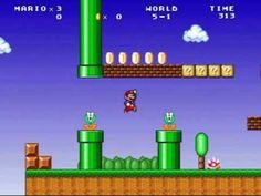 Super Mario Bros in minor key Super Mario Brothers, Super Mario Bros, Help Teaching, Teaching Music, Ad Libs, Hey Jude, Music Classroom, Love My Job, Plumbing