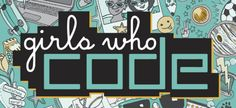 [Technology] Girls Who Code  ---   Girls Who Code is an organization that runs outreach and summer programs with the goal of getting more girls interested in computer coding, technology, and engineering. They have a really easy to use website and scholarships for girls interested in coding. It's a good resource for getting girls into an area where women are vastly underrepresented.