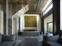 See more of Oppenheim Architecture   Design's La Muna on 1stdibs
