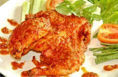Cara membuat Bebek Goreng Bumbu Bali, untuk lihat resep dan cara mudah nya silahkan klik, kuliner-ilmci.com