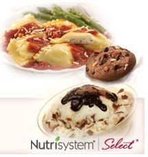 Burn the fat meal planner software